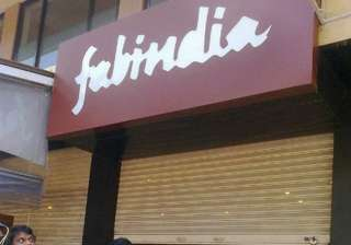inconsistencies faux pas mar goa fabindia probe -...