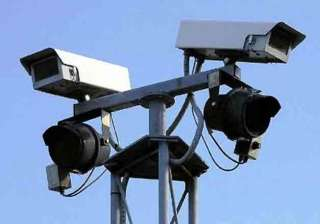 obama in india cctv cameras to keep hawk s eye in...