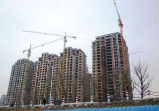 cabinet approves real estate bill paves way for...