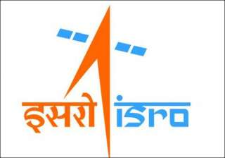 isro technology for fire resistant houses...