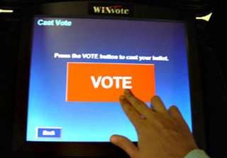 government nod likely to voting for nris through...