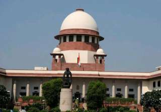 will lay down law on whether accused has right to...