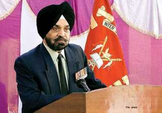 punjab to train girl cadets for career in armed...