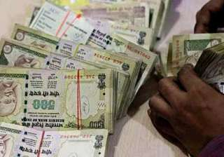 swiss ups black money vigil as india threatens...