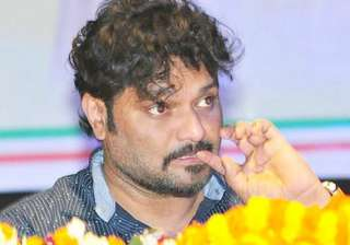 babul supriyo s driver s dead body found - India...