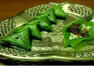 know about the cuisine capital of up banaras -...