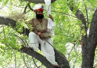 justiceforgajendra family members say suicide...