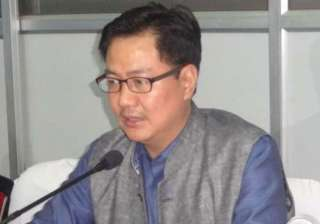 pakistan must get serious on terror rijiju -...