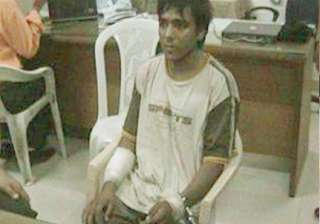 kasab not observing fast during ramzan - India TV
