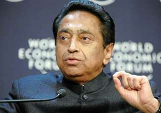 us court issues default order against kamal nath...