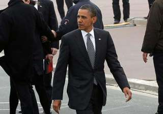 obama s india visit unified command reviews...