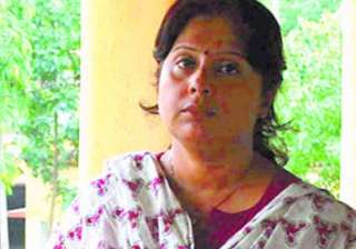 bengal teacher punched by colleague for wearing...
