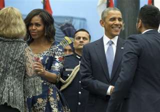 barack obama to conclude his india trip with...