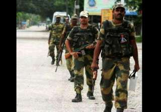 assam ndfb s militant shot dead in encounter -...