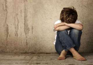 teacher attempts to sodomise minor boy in up -...
