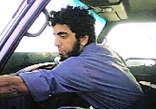 images of thane jihadi surfaces online before...