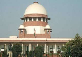 sc seeks response from centre over different...