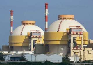 india registers record production of nuclear fuel...