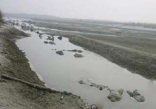 fifty more bodies found in the ganga river in...