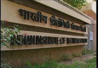 iit jee main 2015 results announced check out...