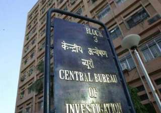 saradha scam sudipta sen s advisor sent to four...