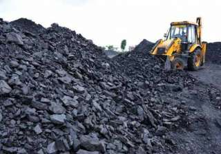 coal block auction likely to fetch rs.3 35 370...