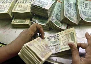 budget 2015 govt might limit cash in hand to rs...