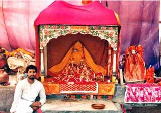 ayodhya ram lalla temple contributes rs 300 crore...