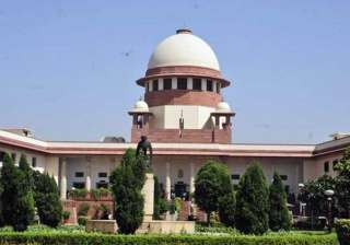 farmers move sc against promulgation of ordinance...