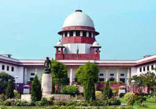 bhopal case would take 25 years victims will be...