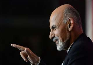 afghan president arriving on first india visit -...
