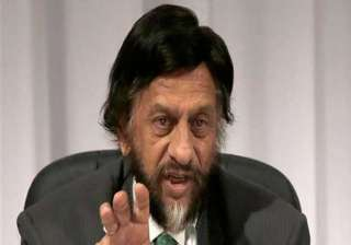 r k pachauri moves court seeks permission to...