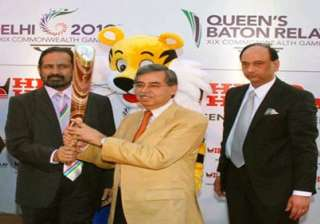 sports ministry asks oc to sack darbari mohindroo...