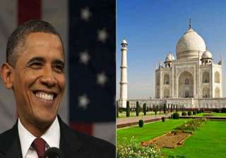 obama may depart india directly from agra after...
