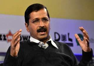 delhi anti corruption helpline gets over 12k...
