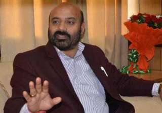 jammu and kashmir government to restructure the...
