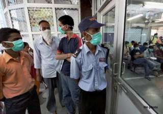 swine flu claims fourth victim seven new cases...