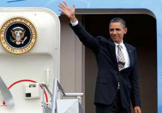 cultural feast planned for us president obama in...
