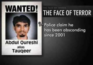 know about india s most wanted terrorist abdul...