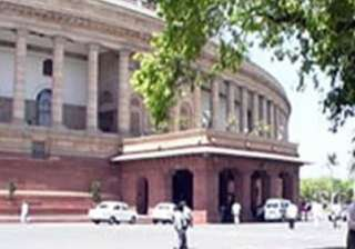 mps allowances hiked by rs 10 000 per month -...