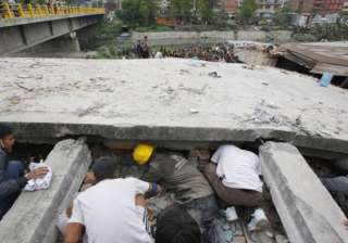 telcos google fb come to rescue of people hit by...