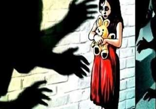 four get death penalty for kashmir gangrape...