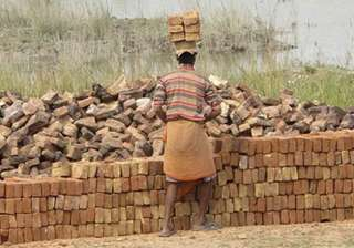 101 people rescued from bonded labour in bihar -...
