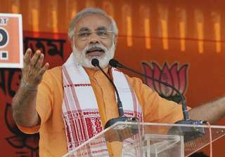 make in india pm modi asks rbi to use indian...