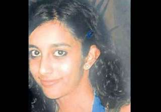 cbi gets aarushi s father s golf club contacts...