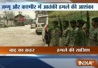 ib warns of terror attack at poonch district jail...