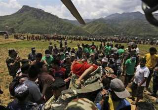 quake toll in india goes up to 72 india ramps up...