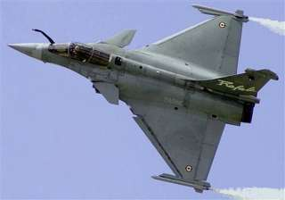 india france discuss defence coop in backdrop of...