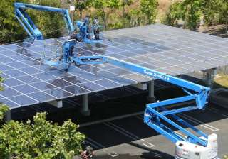 govt spending 1.2l cr on solar projects...