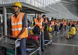 6 more ndrf teams sent to nepal as india steps up...
